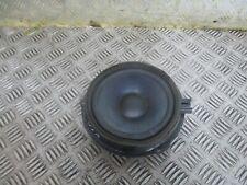 2006-2010 FORD GALAXY N/S/R REAR LEFT DOOR LOUDSPEAKER SPEAKER 6M2T1880FB