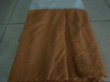 tommy bahama home ,Cal King bed skirt orange