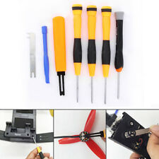 For Parrot Bebop 3.0 Drone RC Quadcopter Upgrade Mount Tools Screw Driver Kit