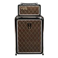 Vox Mini Superbeetle 50W 1x10 Miniature Amp Stack MSB25