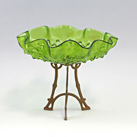 99835394 Table Centerpiece Art Nouveau Um