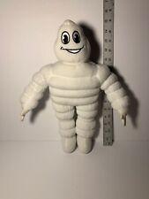 Plush Michelin Man Cloth Doll ~ 15