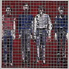 More Songs About Buildings And Food von Talking Heads (1987)