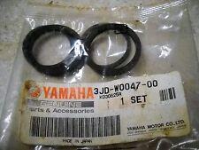 NOS OEM Yamaha Caliper Seal Kit 1989-2016 Z125 WR250 PZ250 3JD-W0047-00