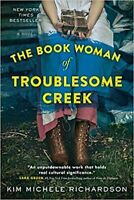 [E-COPY] The Book Woman of Troublesome Creek: A Novel by K.M.Richard