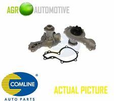 COMLINE ENGINE COOLING WATER PUMP OE REPLACEMENT EWP016
