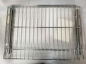 701619 Dacor Oven Gliding Rack
