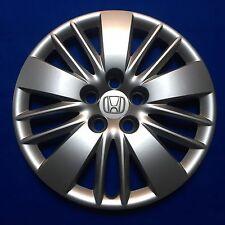 "ONE OEM 2014-2016 Honda Odyssey HUBCAP WHEEL COVER fit 17"" 44733TK8A10 #55095"