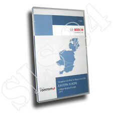 Eastern Est Europa e EX 2015 FORD TRAVELPILOT Navi CD S-MAX MONDEO FOCUS GALAXY