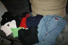 8tlg.Damenbekleidung Gr.S