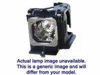 Diamond  Lamp for Canon LV-S3 Projector | MaxStrata