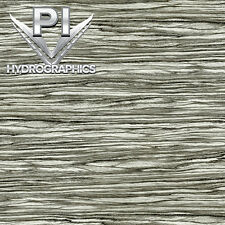 Hydrographic Dip Hydrographic Film Water Transfer Hydro Dipping Wood Grain SW150