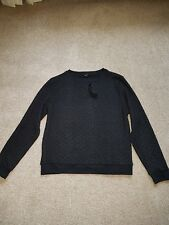 Womens Jumper