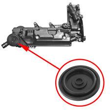 Valve cover membrane Land Rover, Citroen, Peugeot, Fiat, Ford 2.2ТD LR004200