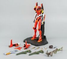 ThreeZero Robot Road Evangelion Unit 2 JAPAN Original Limited Edition Pre Order