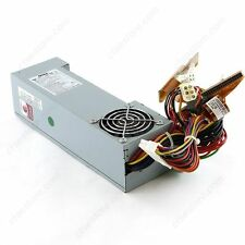 For Optiplex GX280 SFF or Dimension 4700c R5953 HP-L161NF3P Power Supply