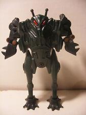 Transformers Bandai Tonka ROBO MACHINE gobots GO-BOTS Monster VAMP MRD-101