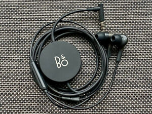 Bang & Olufsen BeoPlay H3 ANC Noise-Cancelling Headphones