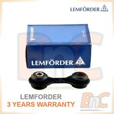 # LEMFORDER HEAVY DUTY REAR STABILISER ANTI ROLL SWAY BAR ARB LINK OPEL VECTRA