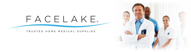 FaceLake