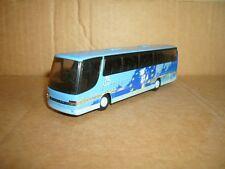 Rietze Kässbohrer Setra Beethoven Bus 1-87