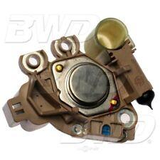 Voltage Regulator BWD R2026