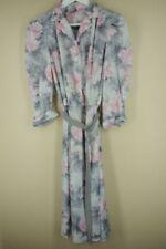 Robes vintage taille S Années 1980 pour femme