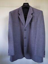 Vintage Comme des Garson HOMME DEUX jacket & pants