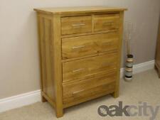 Unbranded Oak Bedroom Traditional Furniture