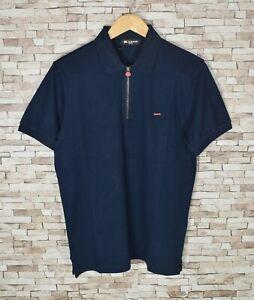 Kiton t-shirt polo shirt for Men size M