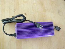 Lumatek 600 240 Volt 600 Watt HPS Electronic Ballast