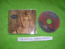 CD Pop Faith Hill - There You'll Be (1Song) Promo WARNER / PEARL HARBOUR score