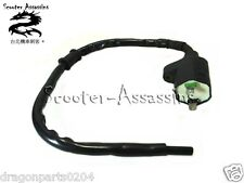 Replacement Coil for KYMCO Activ Agility ZXR Bet & Win Dink Sports Calypso 50
