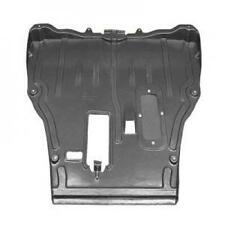 2007-2012 Mazda CX7 CX-7 Front Bumper Lower Under Engine Splash Shield Cover NEW