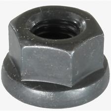 Vertex Flange Nut M12 Collar Nut