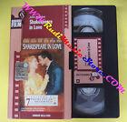 VHS film cartonata SHAKESPEARE IN LOVE grandi film CORRIERE SERA (F88*) no dvd
