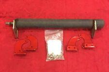 Toro Striper Vent Adjust Kit 116-6655