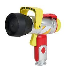 Jungen Simba Feuerwehrmann Sam Wasserpistole 100ml Kinder Spielzeug Spiel NEU