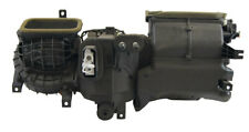 2006-2010 Hummer H3 HVAC Heater Core A/C Complete Box Assembly New OEM 24301328