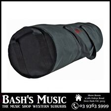 Xtreme DA572 Extra Heavy Duty Hardware Stands Drum Bag Case – NEW