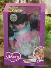 "New in Box ~ Adora ~ Sugar Rush ~ 20"" Cuddly Doll ~"
