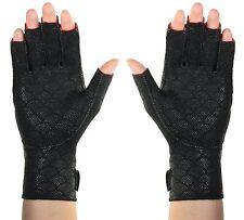 Thermoskin Pair of Arthritic Gloves Medium 21-23cm