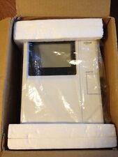 NEW AIPHONE  MFH-U Main Video Monitor Surface Mount. Video Entry Security System