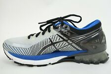 Asics Kinsei 6 Running Shoes Men Size 8