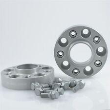 H&R Spurverbreiterung auch für Renault Laguna G, 50mm/Achse