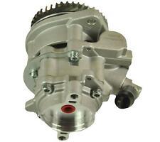 Hydraulische Servopumpe Für VW Lt 28-46 MK2 2.8 Tdi (1996-2006) 062145165