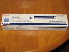 Okidata 52106701 Black Toner Cartridge OkiFax 1000 Genuine New