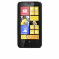 Case-mate Barely There Cases for Nokia Lumia 620 - White