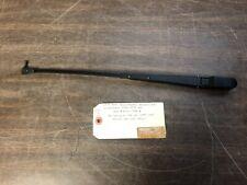 1970 FORD TORINO FAIRLANE RANCHERO RH WINDSHIELD WIPER ARM NOS 319