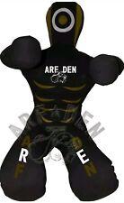 ARF DEN Brazilian jiu jitsu Grappling Dummy MMA Wrestling WWE UFC 6ft